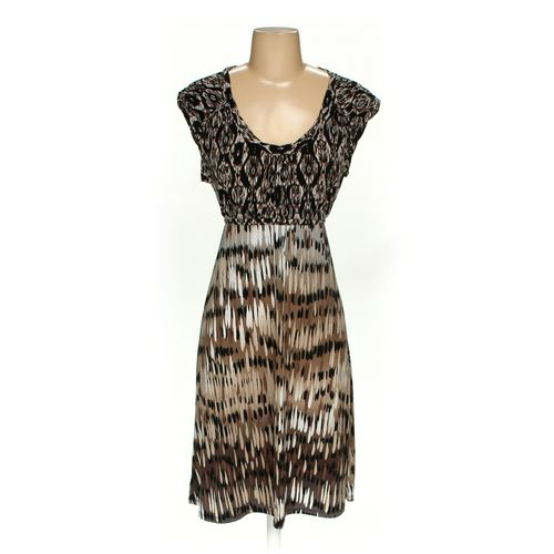 Axcess Dress in size S at up to 95% Off - Swap.com