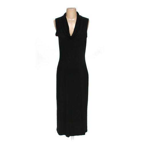 B. Moss Dress in size S at up to 95% Off - Swap.com