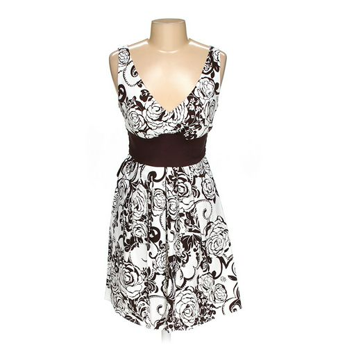 B. SMART Dress in size 12 at up to 95% Off - Swap.com