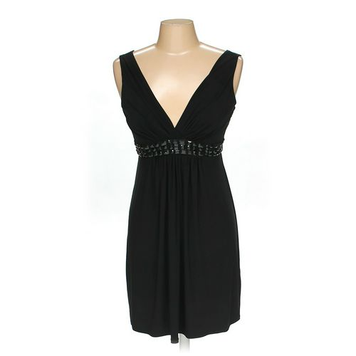 B. SMART Dress in size 6 at up to 95% Off - Swap.com