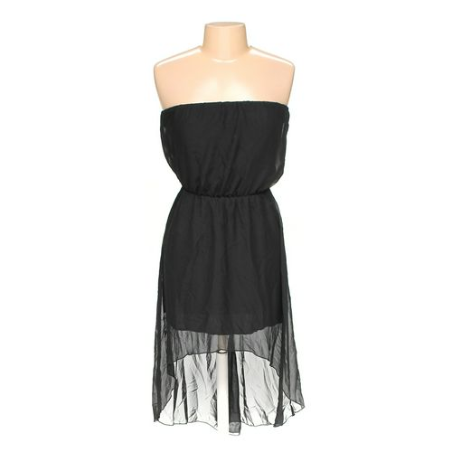 B_Envied Dress in size L at up to 95% Off - Swap.com
