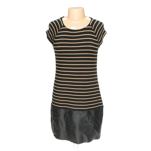 BAILEY 44 Dress in size L at up to 95% Off - Swap.com