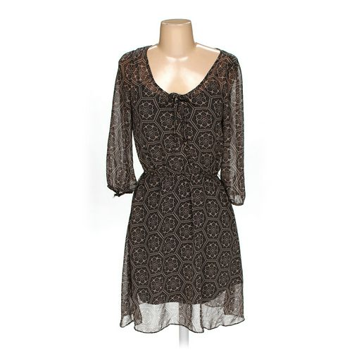 Banana Republic Dress in size 2 at up to 95% Off - Swap.com