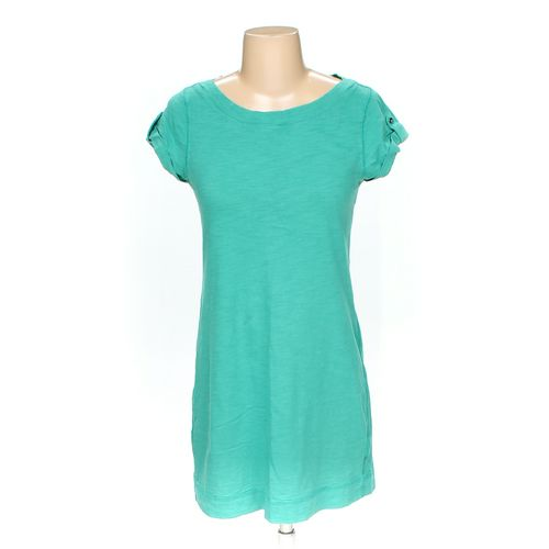 Banana Republic Dress in size XS at up to 95% Off - Swap.com