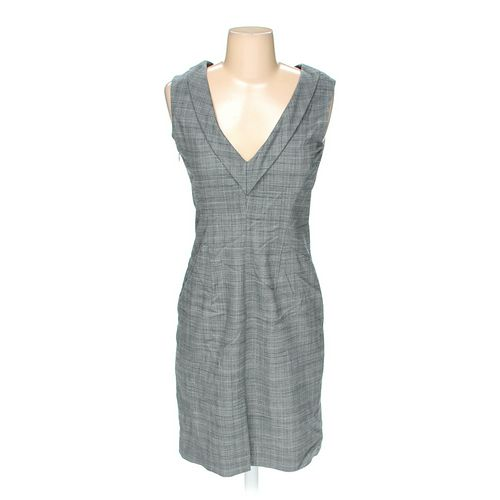 Banana Republic Dress in size 0 at up to 95% Off - Swap.com
