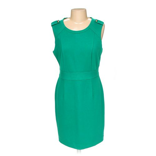 Banana Republic Dress in size 10 at up to 95% Off - Swap.com