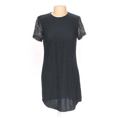Banana Republic Dress in size 12 at up to 95% Off - Swap.com