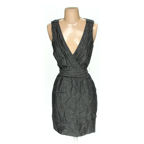 Banana Republic Dress in size 4 at up to 95% Off - Swap.com