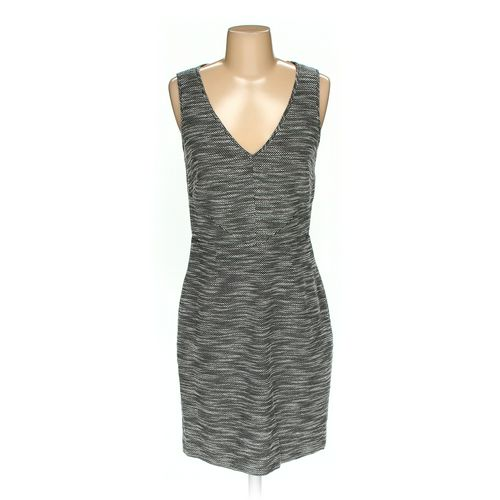 Banana Republic Dress in size 6 at up to 95% Off - Swap.com