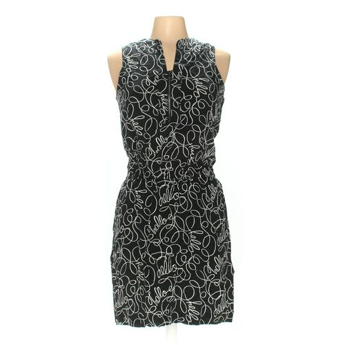 Banana Republic Dress in size 8 at up to 95% Off - Swap.com
