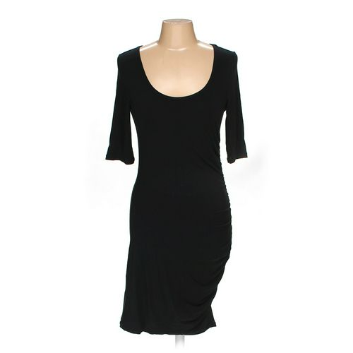 Banana Republic Dress in size M at up to 95% Off - Swap.com