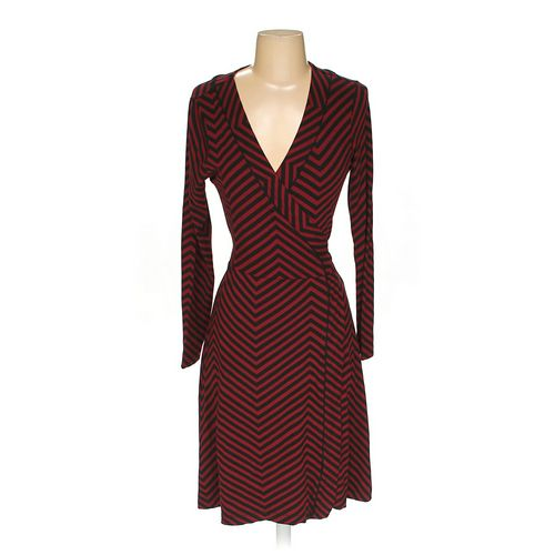 Banana Republic Dress in size S at up to 95% Off - Swap.com