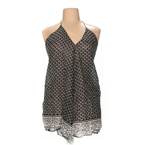 Band of Gypsies Dress in size L at up to 95% Off - Swap.com