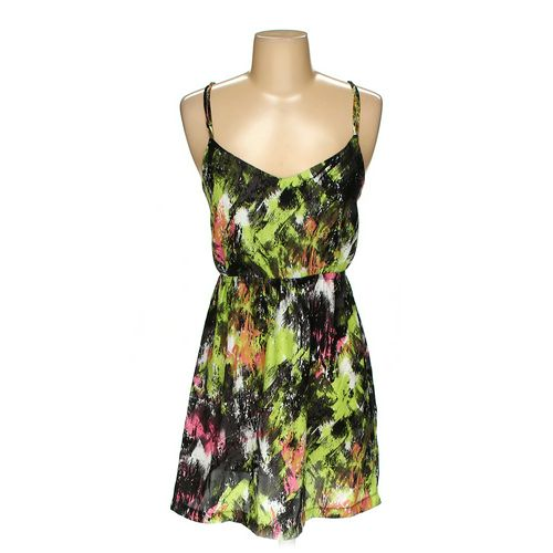 Bar III Dress in size XS at up to 95% Off - Swap.com