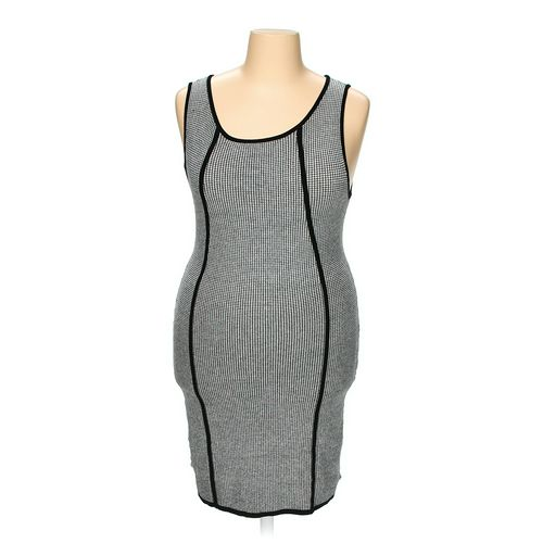 BB Dakota Dress in size 1X at up to 95% Off - Swap.com