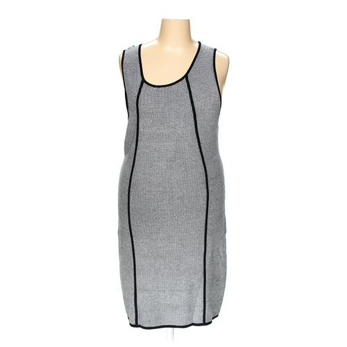 BB Dakota Dress in size 2X at up to 95% Off - Swap.com