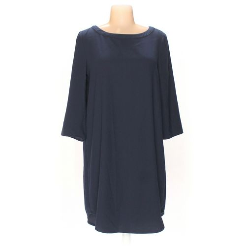 BB Dakota Dress in size S at up to 95% Off - Swap.com