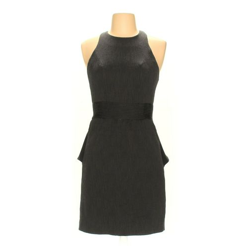 BCBGeneration Dress in size 2 at up to 95% Off - Swap.com