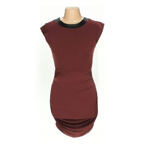 BCBGeneration Dress in size 6 at up to 95% Off - Swap.com
