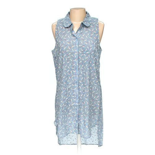 BCBGeneration Dress in size L at up to 95% Off - Swap.com