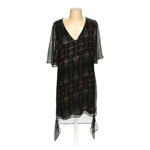 BCBGeneration Dress in size M at up to 95% Off - Swap.com
