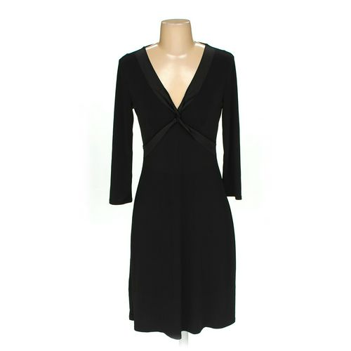 BCBGeneration Dress in size S at up to 95% Off - Swap.com