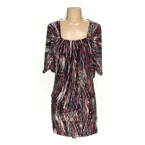 BCBGeneration Dress in size XS at up to 95% Off - Swap.com