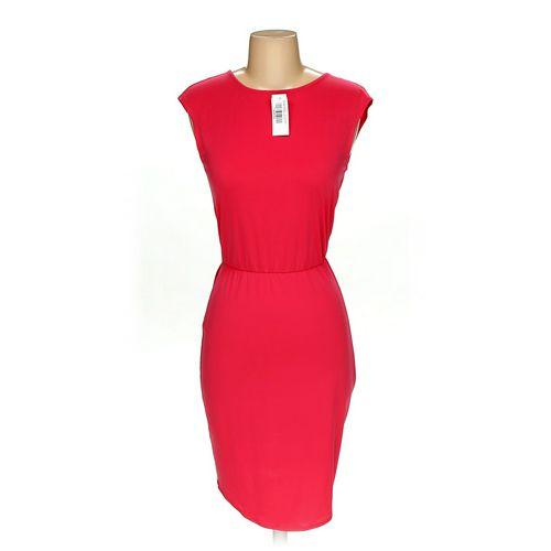 BCBGeneration Dress in size XXS at up to 95% Off - Swap.com