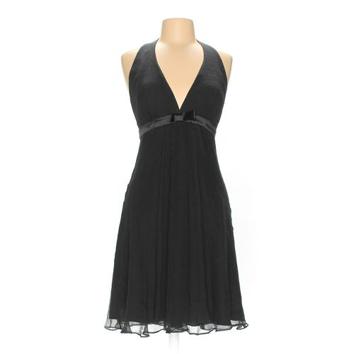 BCBGMAXAZRIA Dress in size 10 at up to 95% Off - Swap.com