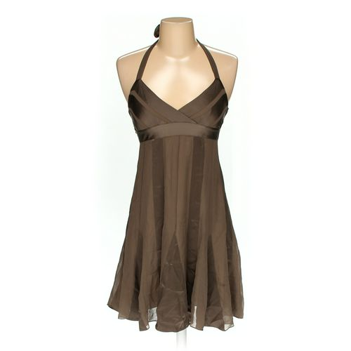 BCBGMAXAZRIA Dress in size 2 at up to 95% Off - Swap.com