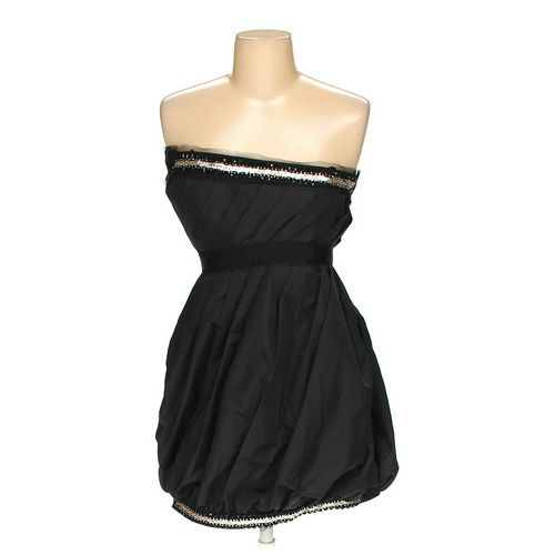 BCBGMAXAZRIA Dress in size 4 at up to 95% Off - Swap.com