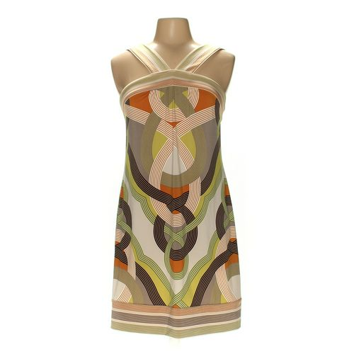 BCBGMAXAZRIA Dress in size M at up to 95% Off - Swap.com