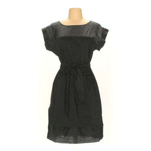 BCBGMAXAZRIA Dress in size S at up to 95% Off - Swap.com