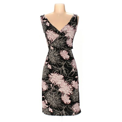 BCBGMAXAZRIA Dress in size XS at up to 95% Off - Swap.com