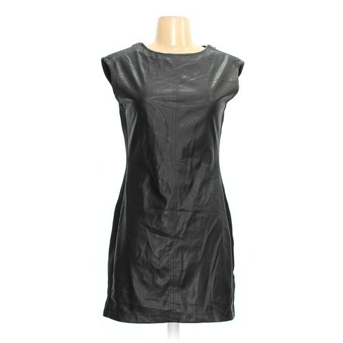 BCBGMAXAZRIA Dress in size XXS at up to 95% Off - Swap.com