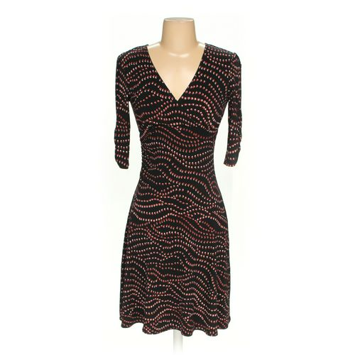 BCX Dress in size S at up to 95% Off - Swap.com