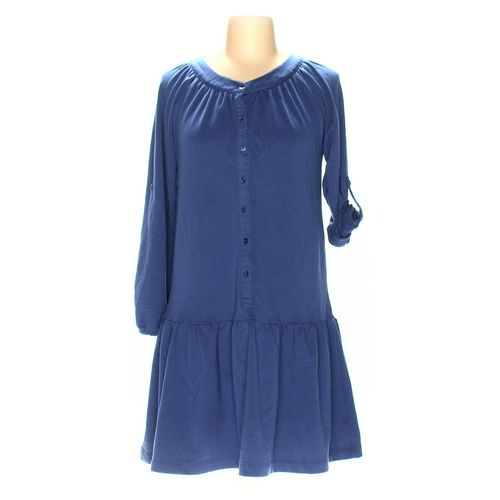 BDG Dress in size S at up to 95% Off - Swap.com