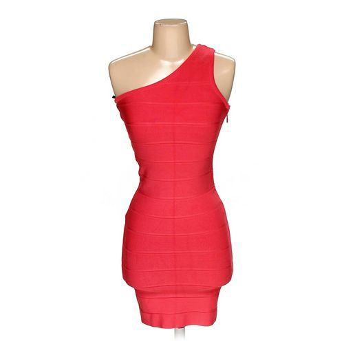 bebe Dress in size XS at up to 95% Off - Swap.com