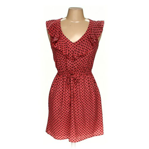 BeBop Dress in size M at up to 95% Off - Swap.com