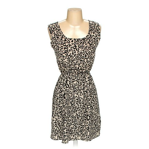 Bee Stitched Dress in size S at up to 95% Off - Swap.com