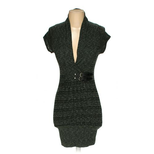 bella dahl Dress in size S at up to 95% Off - Swap.com