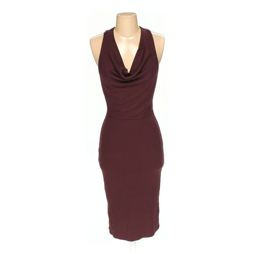 Bella Dress in size S at up to 95% Off - Swap.com