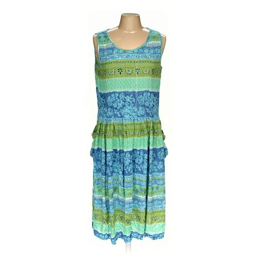 Bila Dress in size M at up to 95% Off - Swap.com