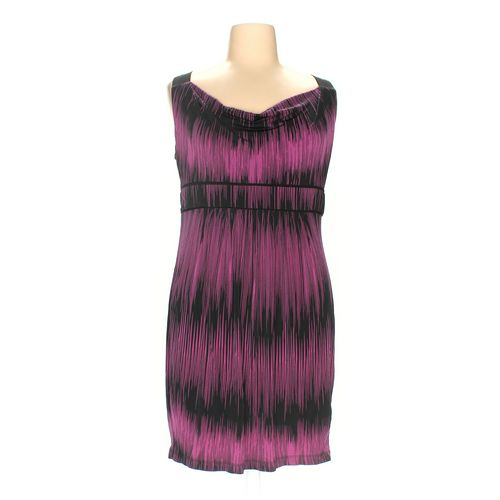 Bisou Bisou Dress in size 18 at up to 95% Off - Swap.com