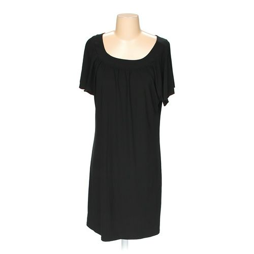 Bisou Bisou Dress in size 4 at up to 95% Off - Swap.com