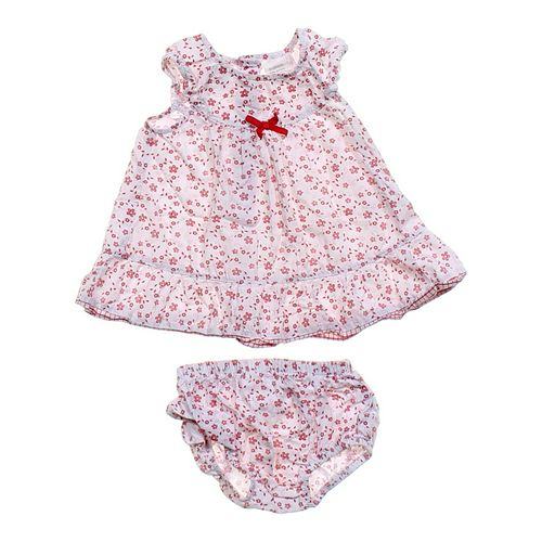Dress & Bloomer Set in size 6 mo at up to 95% Off - Swap.com