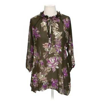 Dress Blouse for Sale on Swap.com