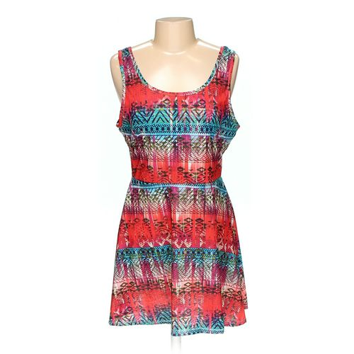 Bobbie Brooks Dress in size L at up to 95% Off - Swap.com