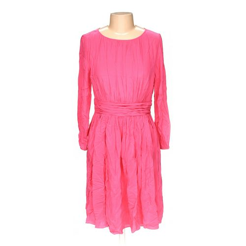 Boden Dress in size 10 at up to 95% Off - Swap.com