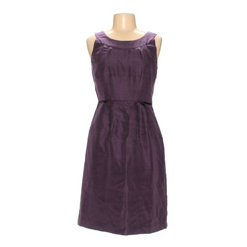 Boden Dress in size 12 at up to 95% Off - Swap.com